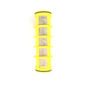 """Irritec A4-SS155 - Replacement Filter 150 Mesh for 3/4"""" & 1"""" Y Filters"""