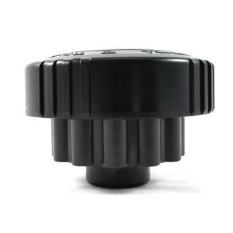 DIG TOP-010 - DIG 12 Outlet Pressure Compensating Manifold 1 GPH