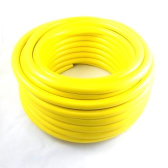 """YELFLEX-FT - 3/4"""" Flex Tubing for Cannabis Table Hook Ups 