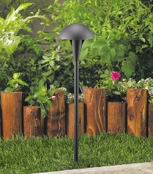 PR-4206 - VISTAPRO 4206 Path Light - Available in Black or Bronze