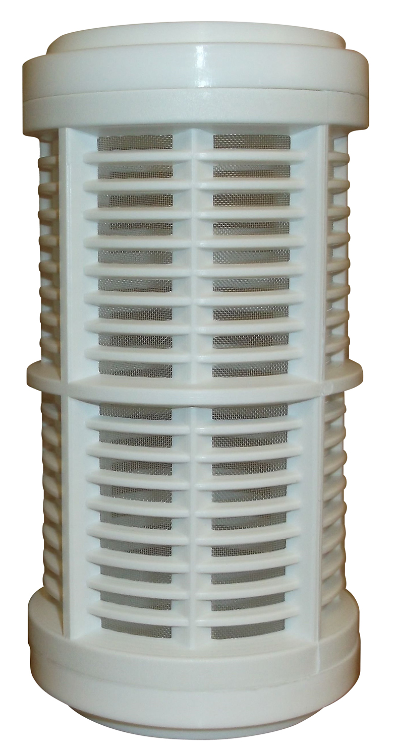 "LEAD CRL5 - Leader 5"" Filter for FA5 Housing"