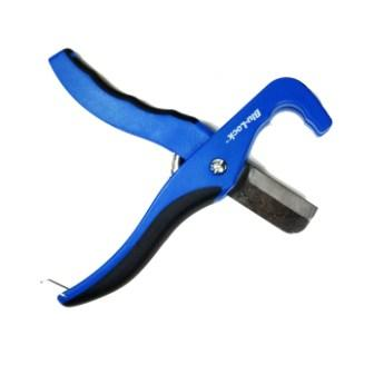 BLP-CUT-25-1X Blu-Lock Poly Pipe Cutter