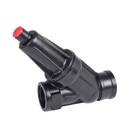 DIG PRV075 - DIG Adjustable Pressure Regulator 28-60 PSI