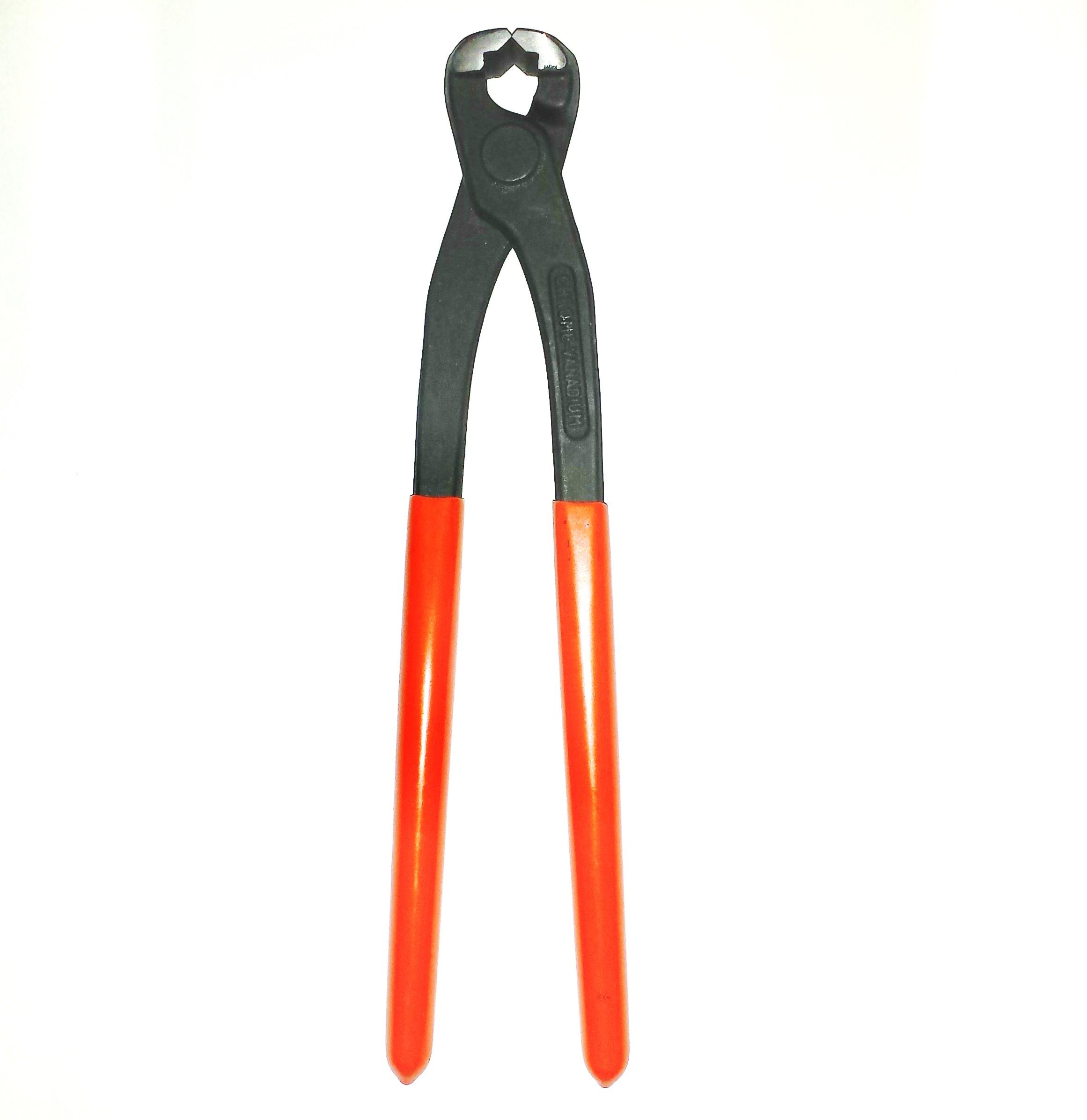CT108 SH - Dawn Short Handle Professional Crimping Tool
