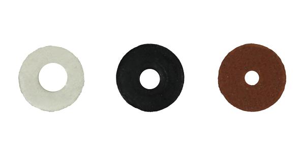 EZFLO-K-INSKFD - EZFLO Flow Restriction Disks