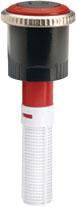 MP2000-360 - Hunter MP Rotator 13-21 ft. radius - 360 Degrees