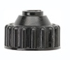 """63000-001210 - 1/2"""" FPT Threaded Connection Fitting For SpinNet/VibroNet, and CoolNet sprinkler components"""