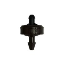01WPCJL1.2 - .32 GPH Netafim Woodpecker Pressure Compensating Drip Emitter