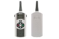 ROAM-KIT - Hunter Remote Control Kit for Hunter Controllers