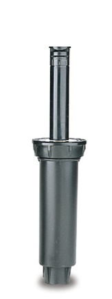"RB 1804R - Rain Bird 1804R 4"" Pro Irrigation Spray Body - No Nozzle"