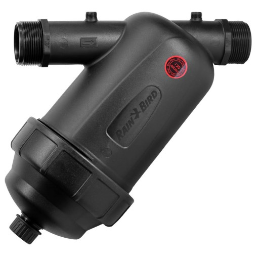 """RB LCRBY200D - Rain Bird Large Capacity Disc Filter 2"""""""