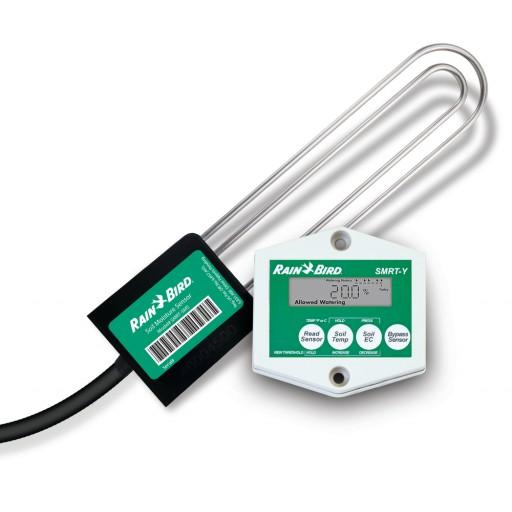 SMRT-Y - Rain Bird Soil Moisture Sensor Kit