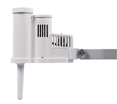 RAIN-CLIK Wireless - Hunter Rain Clik Wireless Rain Sensor Model