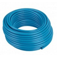 "BLP-075-CL-3X - Blu-Lock Swing Pipe 3/4"" x 300 ft PICK UP ONLY"