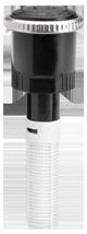 MP2000-90 - Hunter MP Rotator 13-21 ft. radius - 90-210 Degrees