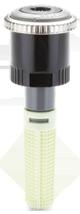MP3000-360 - Hunter MP Rotator 22-30 ft. radius - 360 Degrees