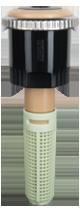 MP3500-90 - Hunter MP Rotator 35 ft