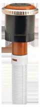 MPRCS-515 - Hunter MP Rotator Right Corner Strip 5 ft x 15 ft.