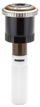 MPSS530 - Hunter MP Rotator Side Strip 5 ft x 30 ft. (F7A4)