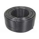 "DD-DH940-500PU - 3/4"" x 500' .940 OD Poly Tubing - 500' Roll.  PICK UP PRICE ONLY"