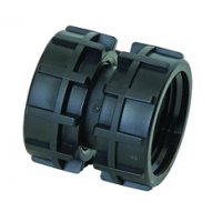 03110 - HRM 100 FBT Swivel Coupling