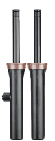 "PROS06-Hunter PROS-06 6"" Spray Body - No Nozzle - Side Inlet. PRS30"