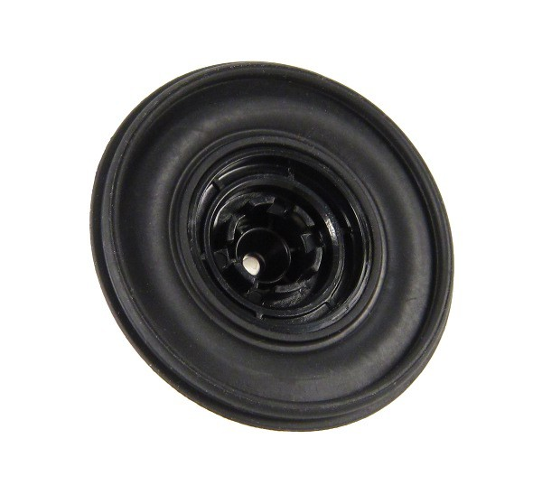 RP-IT-100236-Diaphragm Assembly, 2400 and 2700DPR Series - Irritrol, Richdel & Lawn Genie