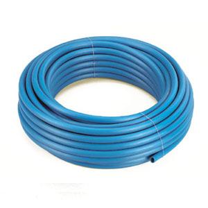 """BLP-075-CL-1X - Blu-Lock Swing Pipe 3/4"""" x 100 ft"""