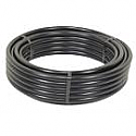 """NSF10300 - 1"""" x 300 ft - 100 PSI Irrigation Poly Pipe - Oil Creek Plastics or Charter Industries"""