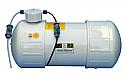 EZFLO-EZ005-FX 5 Gallon Main-line Dispensing System (19 liter)
