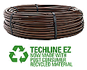 "TLEZ-26-12-300 - Netafim Techline EZ 12mm Drip Line - 12"" Spacing, .26 GPH, 300 ft"