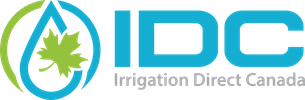 Irrigation Direct Canada
